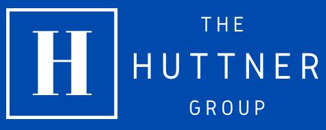 The Huttner Group